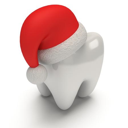 Dental Health and the Holidays